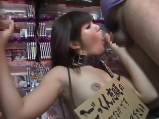 asian compilation