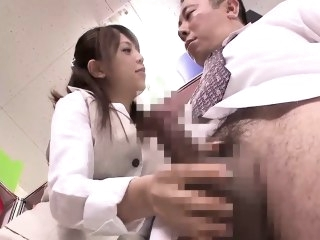 big cocks asian
