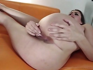 hardcore big ass